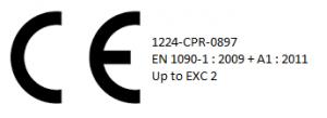 CE Web Logo